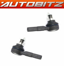 FITS FORD TRANSIT 2.0 2.3 2.4 MK5 2000-2006 FRONT OUTER TRACK TIE ROD ENDS