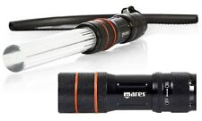Mares Twin Beam Torch