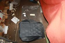 Original Mercedes Benz W163 ML-Klasse - Bezug seat cover 1639100746 NEU NOS 9C32