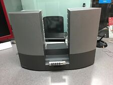 Bang & Olufsen BeoLab 2000 Grey Main / Stereo Speakers