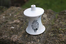 Vintage Gourmet Pie Cup / Funnel / Vent - Kitchenalia - Great!