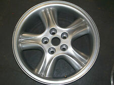 USED 1999 to 2004 LAND ROVER/RANGE ROVER Wheel Rim