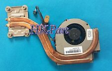 New for IBM Lenovo ThinkPad X220 X220IT X220I X220T CPU Fan Heatsink FRU 04W0435