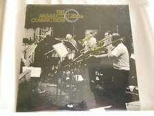 BRASS CONNECTION Ian McDougall Don Thompson Lorne Lofsky SEALED LP
