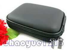 Camera Case for Nikon COOLPIX S2700 S6500 S6200 S4200 S6400 S3200 S3300 S4300