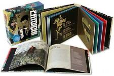 Zatoichi: The Blind Swordsman (The Criterion Collection) [Blu-ray], New DVDs