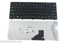 New Acer Keyboard MP-09H23U4-698 PK130AE1000 SE S-E3 SE2 Mini LT21 LT2100 US