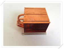 Dell Optiplex USFF SX280 GX620 745 755 760 CPU Heatshink Y1851