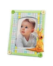 """Kinder Bilderrahmen """"Karly"""" 10 x 15 cm Porträtrahmen Fotorahmen von Hama"""