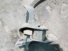 SUPPORTO ELASTICO LAT. CAMBIO SX MR198912 PAJERO 3P SUV (00 07) 3.2 DI-D 16 V