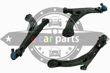 TOYOTA COROLLA ZRE182 2013-2016 FRONT LOWER CONTROL ARM RIGHT HAND SIDE