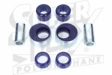Superflex Front Control Arm Lower Bush Kit for Subaru WRX Impreza GH Hatch 8/07