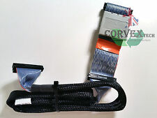 HP 148785-014 Ultra320 SCSI U3 Data Cable & Terminator Proliant ML350 528260001