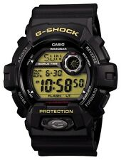 NEUF ORIGINAL : Montre CASIO G-SHOCK noir  GR-8900A-1ER