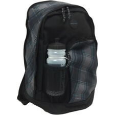 Mens Animal Rucksack Bag / School - Work - Gym Holdall Bags *FREE WATERBOTTLE* B