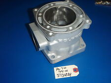 POLARIS RMK 700 XC700 CYLINDER FRESH PLATED CASTING 5131824 1999-01 SEE CORE