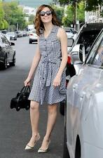 Emmy Rossum A4 Photo 11