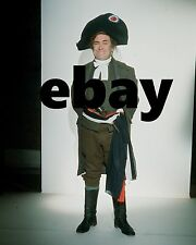"Peter Butterworth Carry On Dont Lose Your Head Film Still 10"" x 8"" Photograph"