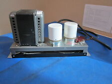 Sola CVDS Power Supply 48VDC @ 10A 28-1561-2