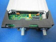 Vicor ModuPAC M4.5v/30AB VI-B60-IV 300vdc 200 watts 87-00024-03 Rev B