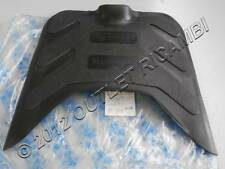 494082 MAT MAT BLACK RUBBER FOR PIAGGIO NRG GILERA TYPHOON