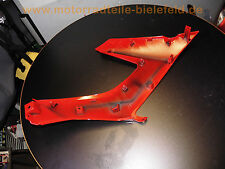 Honda NC700X RC63 Seitenteil Verkleidung Blende side-cover panel 64385-MGS-D300