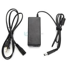 Laptop Charger AC Adapter For HP Pavilion DV5 DV7 DV4 18.5V 3.5A 65W 7.4*5.0mm