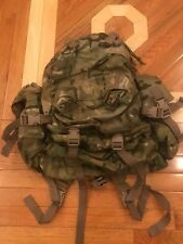 Tactical Tailor 3 day Plus assault pack, multicam
