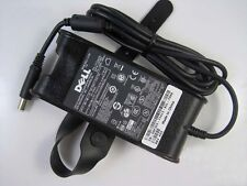 Original AC Adapter Charger Power Supply For Dell Studio 15 1535 1536 1537 1555