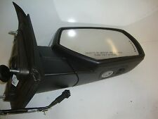 2014-2016 Chevy Silverado GMC Sierra Truck Right Side Signal Door Mirror OEM