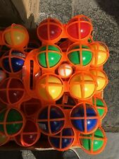 Set bocce leggere bimbi Kit gioco di qualità giocattolo toy