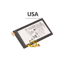 Battery For Motorola Droid Bionic MT875 RAZR HD XT912 ELECTRIFY 2 XT881 EB20