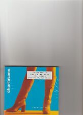 Charlatans-Tremelo Song UK limited cd single.