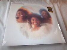 EMOTIONS-REJOICE-(EARTH WIND & FIRE-34762-180 GRAM LIMITED EDITION NEW SEALED LP