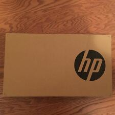 "New Sealed HP 15.6"" Laptop Intel Latest 7th Gen i5-7200U 8GB 1TB 15-ay195nr"