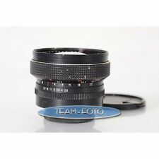 Zeiss-Jena Flektogon mc 2,8/20 para m42 Electric