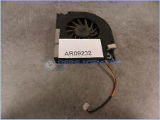 Acer TravelMate 7720 7320 MS2206 - Ventilateur Forceco / Fan