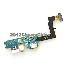 New USB Charge Port Dock Flex Cable Repair Part For Samsung Galaxy S2 Plus I9105
