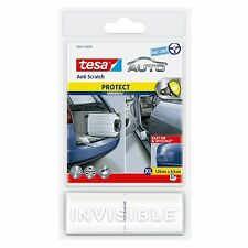 tesa® AUTO PROTECT Anti Scratch Universal XL - 120 x 9,5 cm - transparent - 5993