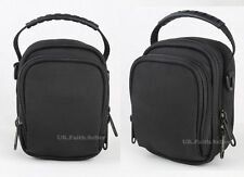 Shoulder Waist Camera Case Bag For Nikon COOLPIX A900 A10