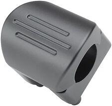 Dakota Digital - BKT-5005-K - T-Bar Mount, 1 1/2in. Handlebar - Black 1.50