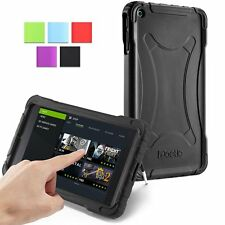 NVIDIA SHIELD Tablet K1 / NVIDIA SHIELD Tablet Case - Poetic [Turtle Skin Series