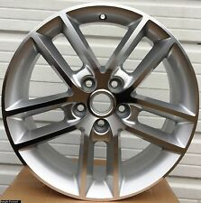 "1 new 18"" Wheel rim for Chevy 2008 2009 2010 2011 Chevrolet Impala rims -258"