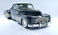 Buick : Other Y-JOB Custom