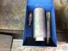 Ford OTC pinion tools