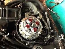 Yamaha  YZF R3 TSS Antihoppingkupplung Slipper clutch