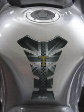 Keiti revêtement de réservoir Colour pour triumph tt 600 806ad tt600 ttr-703 NEUF