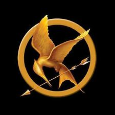 The Hunger Games Tribute Guide, Emily Seife, Good Book