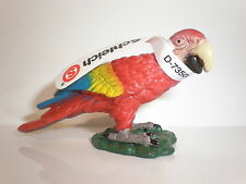 14329 Schleich Bird: Parrot, Red  !with tag!  ref:1P2
