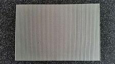 Aluminium Hitzeschild Kalotte geprägt Hitzeschutzmatte 0,5x510x350 mm Isolierung